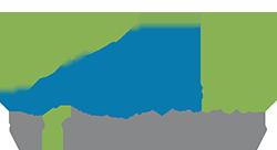 Kommunikation Lentes Logo